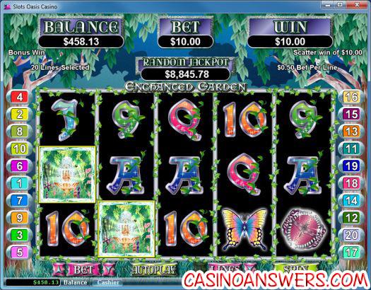 slots-oasis-casino-blog-7-4