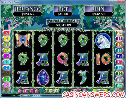 slots-oasis-casino-blog-7-5