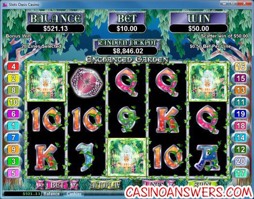 slots-oasis-casino-blog-7-6