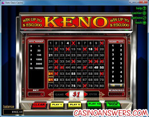slots-oasis-casino-blog-7-7