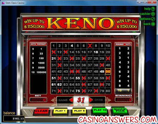 slots-oasis-casino-blog-7-8
