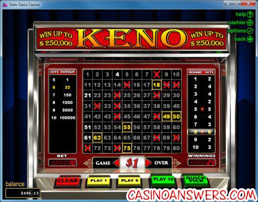 slots-oasis-casino-blog-7-9-a