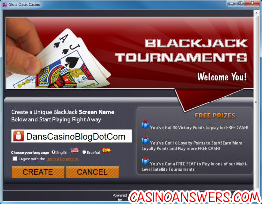 slots-oasis-casino-blog-7-9-b