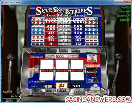 slots-oasis-casino-blog-7-9-c
