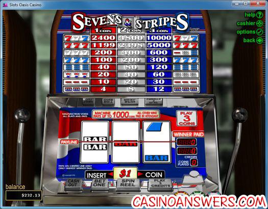 slots-oasis-casino-blog-7-9-e