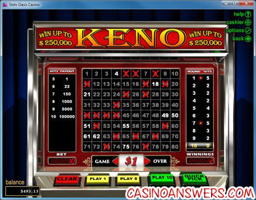 slots-oasis-casino-blog-7-9