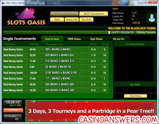 slots-oasis-casino-blog-9-1