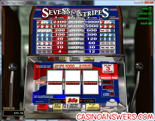 slots-oasis-casino-blog-9-2