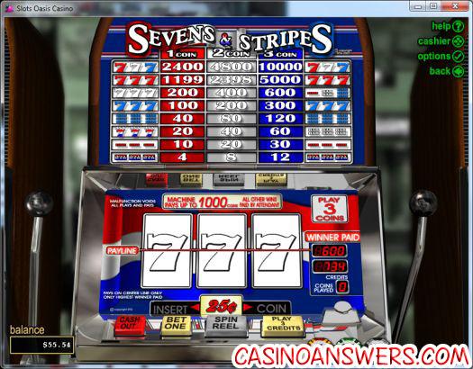 slots-oasis-casino-blog-9-7