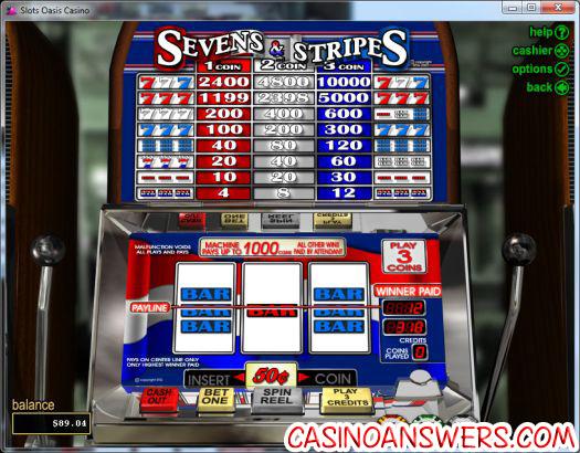 slots-oasis-casino-blog-9-8