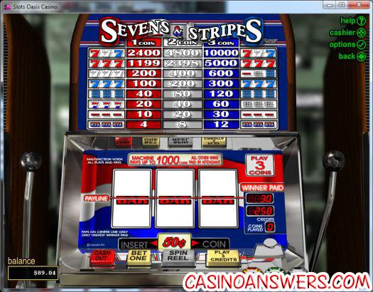 slots-oasis-casino-blog-9-9