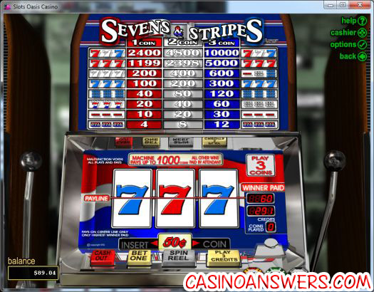 slots-oasis-casino-blog-9-9a
