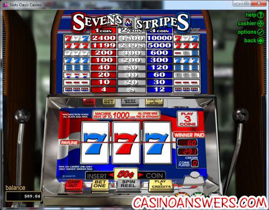 slots-oasis-casino-blog-9-9a