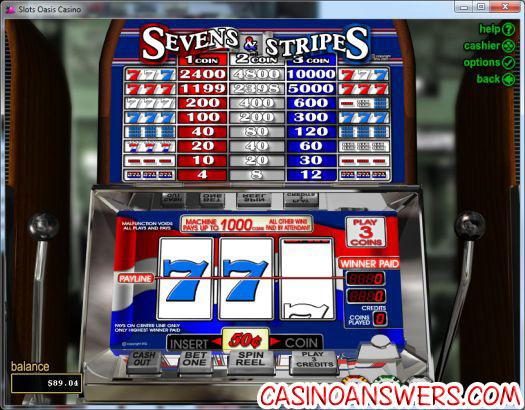 slots-oasis-casino-blog-9-9b