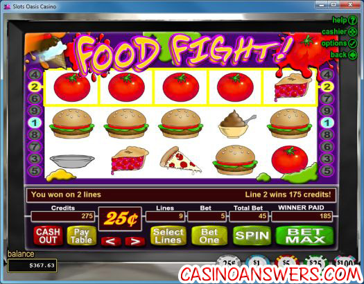 slots-oasis-casino-blog-day-6-10
