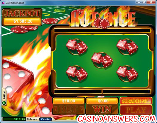 slots-oasis-casino-blog-day-6-11