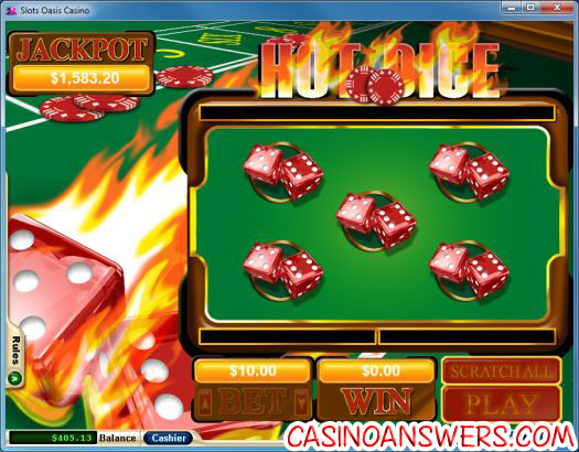 slots-oasis-casino-blog-day-6-12