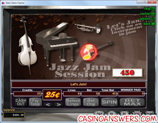 slots-oasis-casino-blog-day-6-6