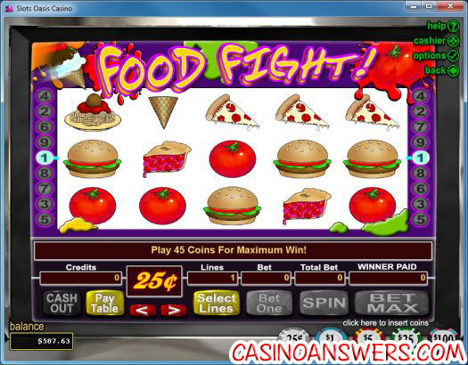 slots-oasis-casino-blog-day-6-7