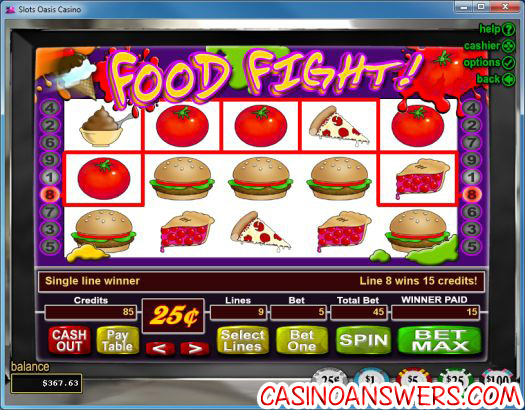 slots-oasis-casino-blog-day-6-8