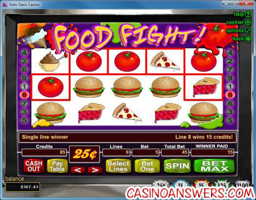 slots-oasis-casino-blog-day-6-8