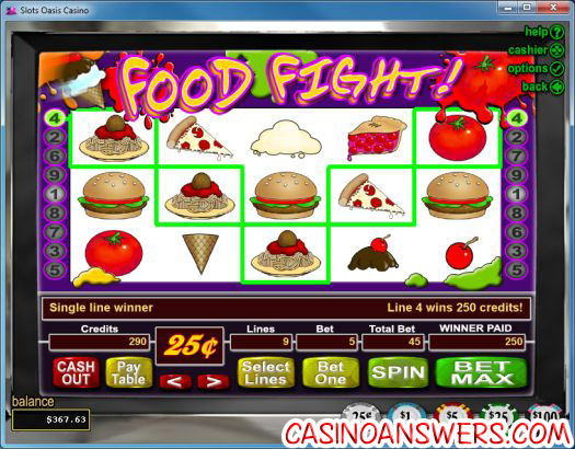 slots-oasis-casino-blog-day-6-9
