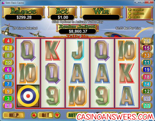 slots-oasis-casino-blog-thursday-1