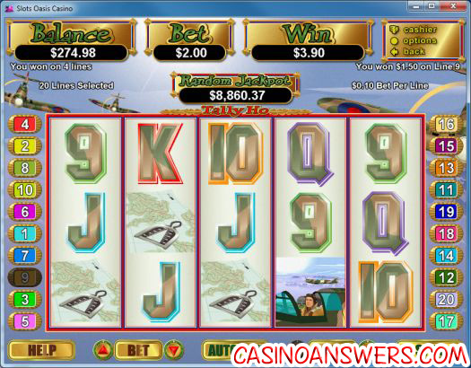 slots-oasis-casino-blog-thursday-3