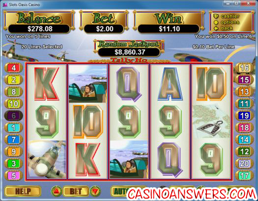 slots-oasis-casino-blog-thursday-4