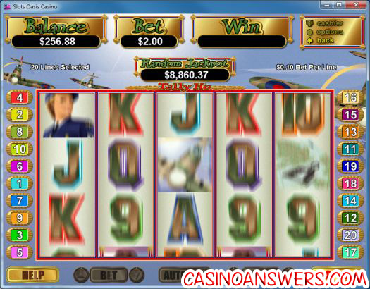 slots-oasis-casino-blog-thursday-5