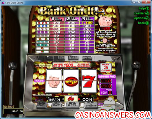 slots-oasis-casino-blog-thursday-6