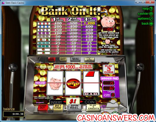 slots-oasis-casino-blog-thursday-8