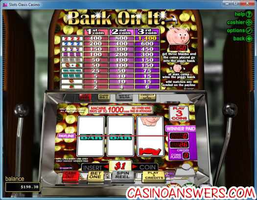 slots-oasis-casino-blog-thursday-9