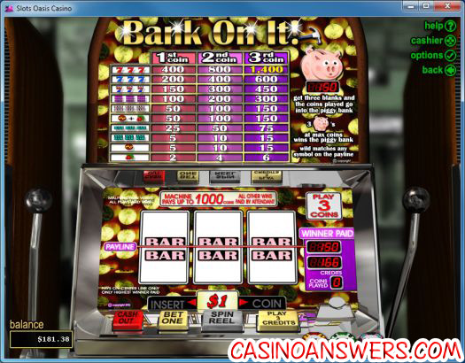 slots-oasis-casino-blog-thursday-9a