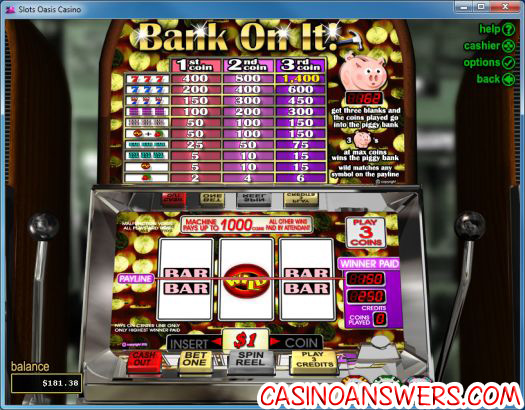 slots-oasis-casino-blog-thursday-9b