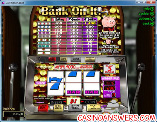 slots-oasis-casino-blog-thursday-9c