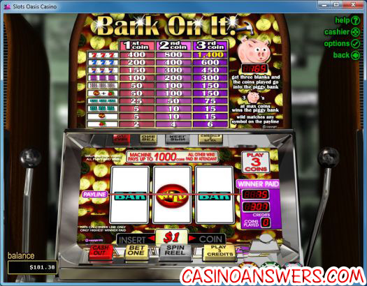 slots-oasis-casino-blog-thursday-9d
