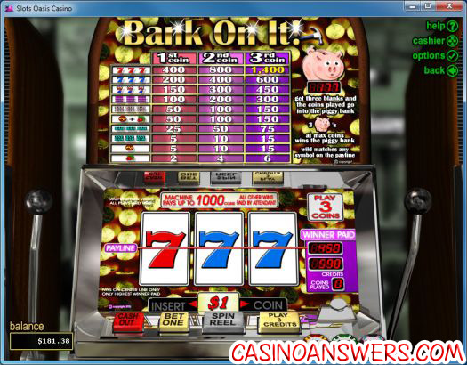 no deposit sign up bonus casino online pharao online spielen