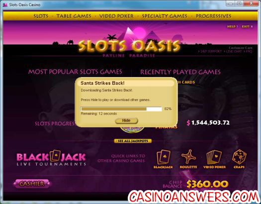 slots-oasis-casino-tuesday-1