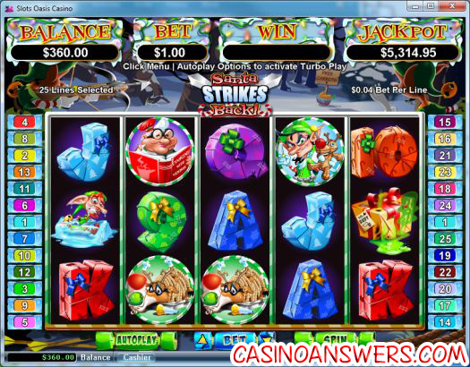 slots-oasis-casino-tuesday-2
