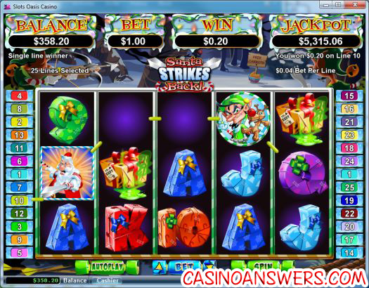 slots-oasis-casino-tuesday-3