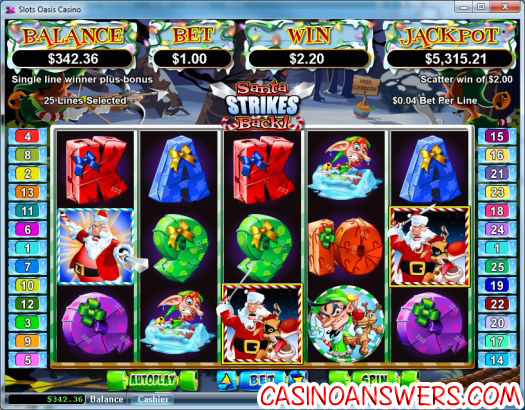 slots-oasis-casino-tuesday-4