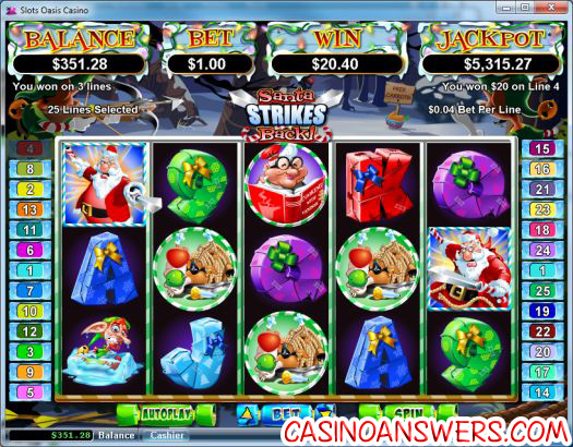 slots-oasis-casino-tuesday-5