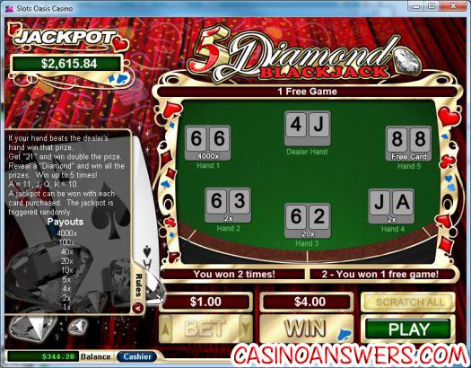 slots-oasis-casino-tuesday-8