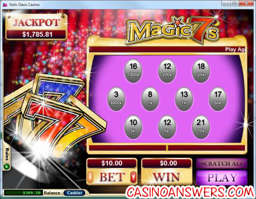 slots-oasis-casino-wednesday-10
