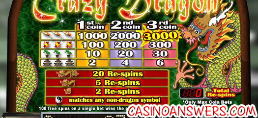 slots-oasis-casino-wednesday-4