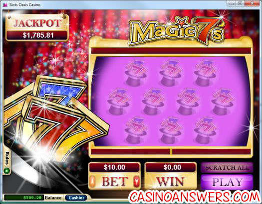 slots-oasis-casino-wednesday-6
