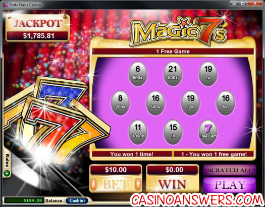 slots-oasis-casino-wednesday-7