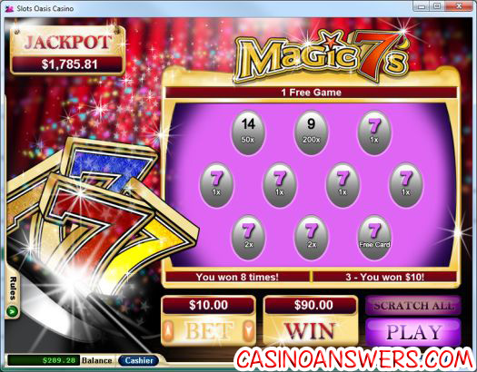 slots-oasis-casino-wednesday-8