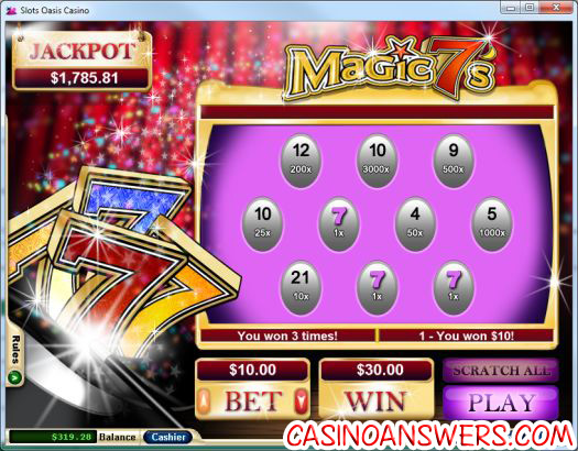 slots-oasis-casino-wednesday-9